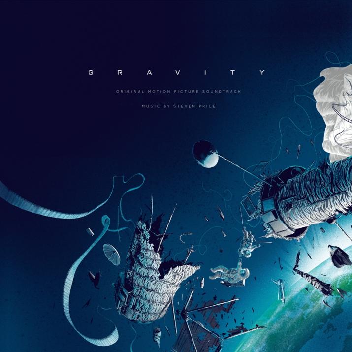 #6: Gravity (Original)