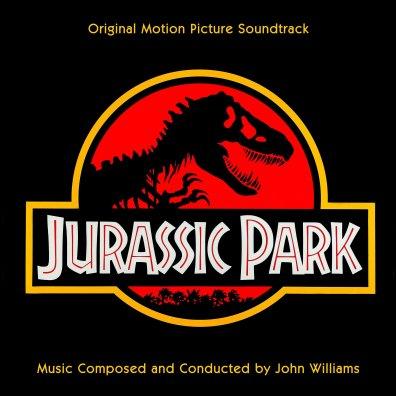 #2: Jurassic Park (Remake)