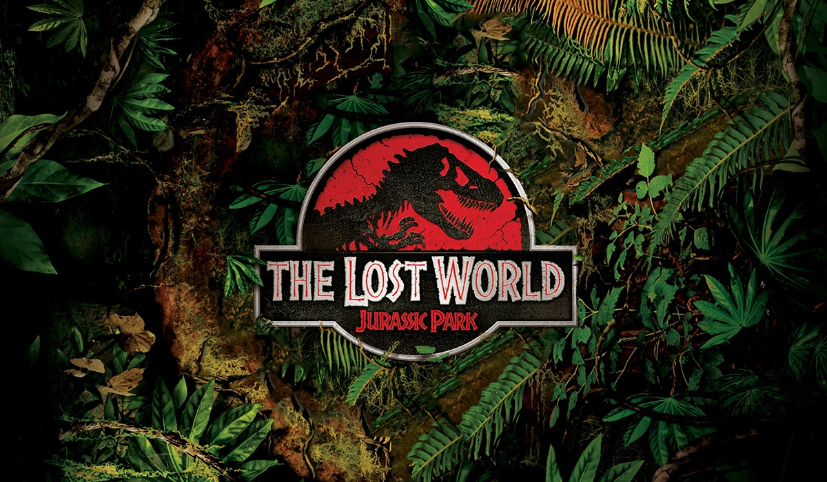 the lost world jurassic park essay He is presumably dead in jurassic park the book, but miraculously is in the sequel, the lost world finally there is dennis nedry he was the computer genius who's greed and ambition bring chaos to jurassic park.
