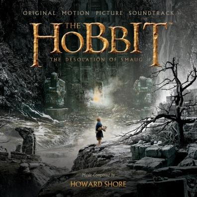 #2: The Hobbit: The Desolation of Smaug (Original)
