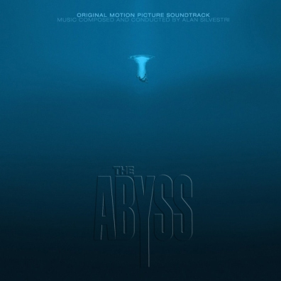 #8: The Abyss (Custom)