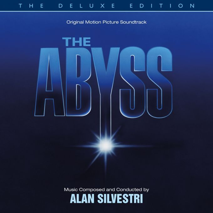 #1: The Abyss (Original)