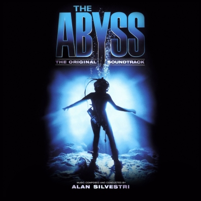#4: The Abyss (Custom)