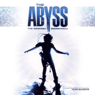 #5: The Abyss (Custom)