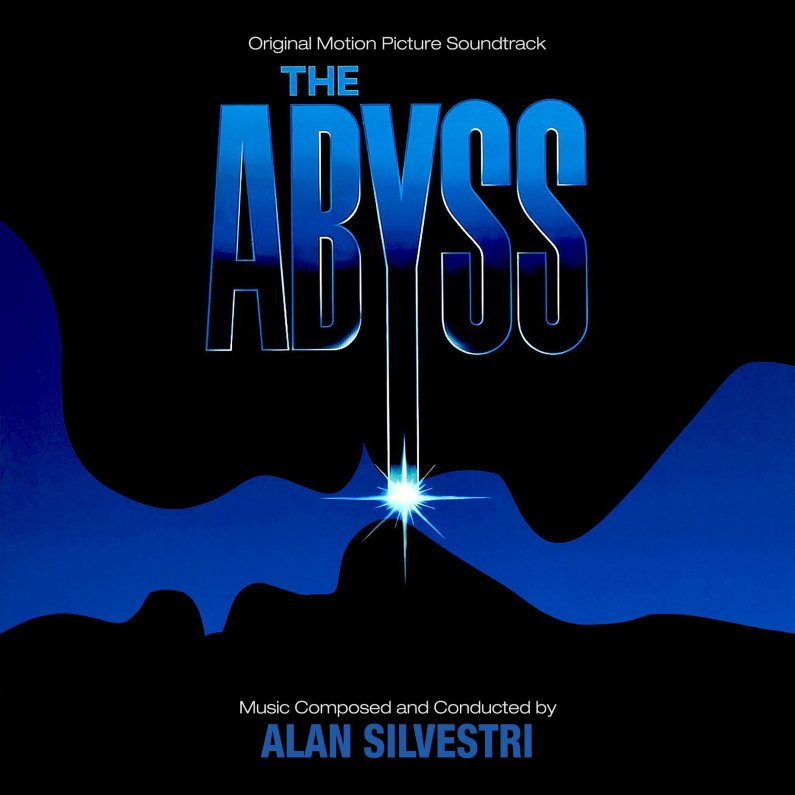 #6: The Abyss (Custom)