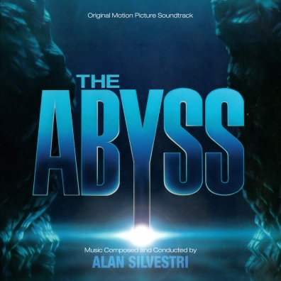 #2: The Abyss (Custom)