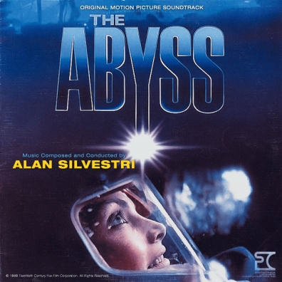 #7: The Abyss (Remake)