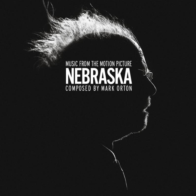#1: Nebraska (Original)