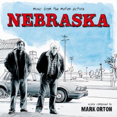 #2: Nebraska (Custom)