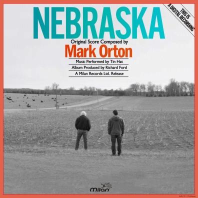 #3: Nebraska (Custom)
