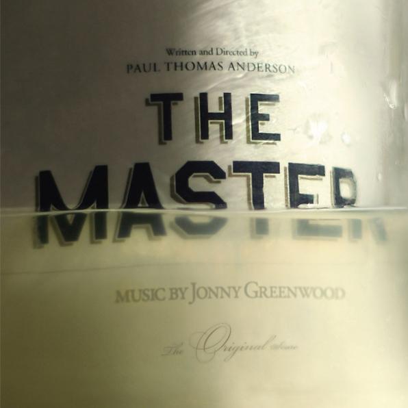 #5: The Master (Custom)