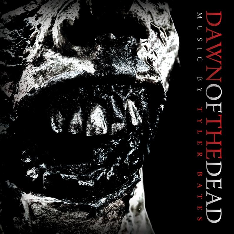 #3: Dawn of the Dead (Original)