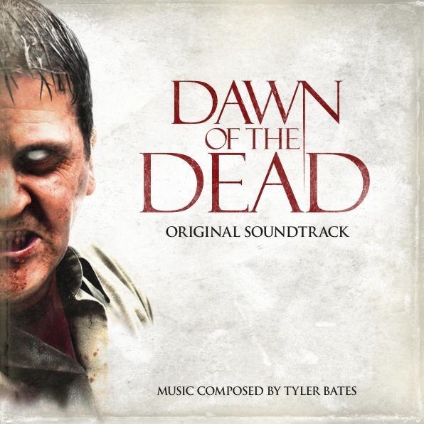 #6: Dawn of the Dead (Custom)