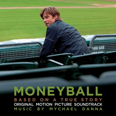 #3: Moneyball (Original)