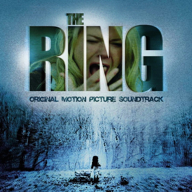 #1: The Ring (Custom)