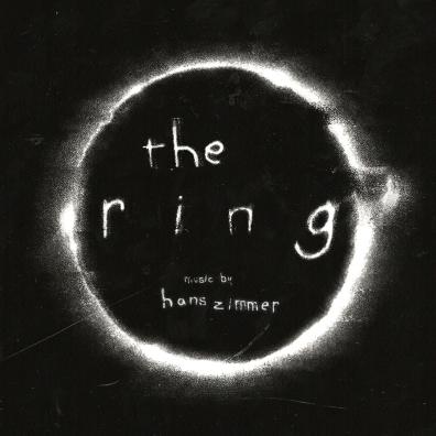 #2: The Ring (Custom)