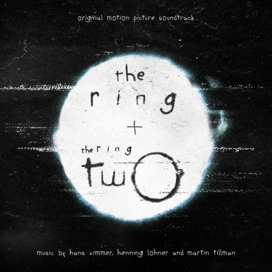 #17: The Ring/The Ring Two (Custom)