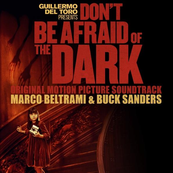 #6: Don't Be Afraid of the Dark (Remake)