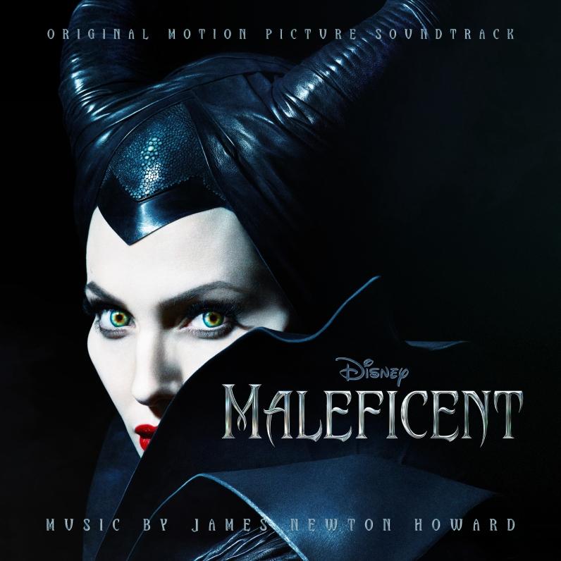 #1: Maleficent (Remake)