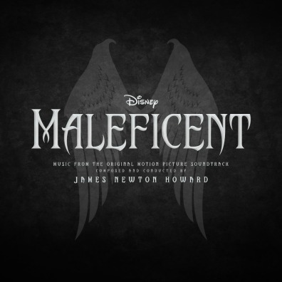 #11: Maleficent (Custom)