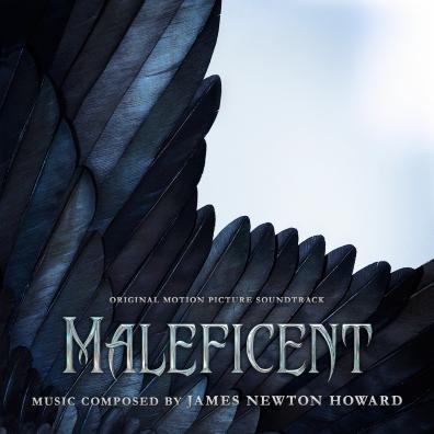 #12: Maleficent (Custom)