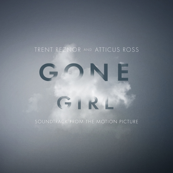 #1: Gone Girl (Original)