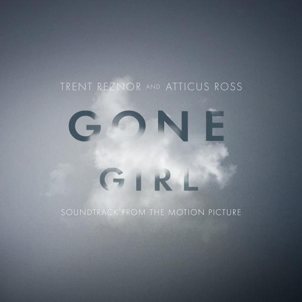 #1: Gone Girl (Original)