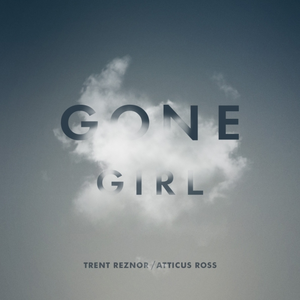#2: Gone Girl (Custom)
