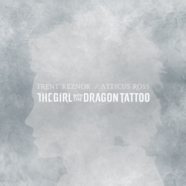 #4: The Girl With the Dragon Tattoo (Original)
