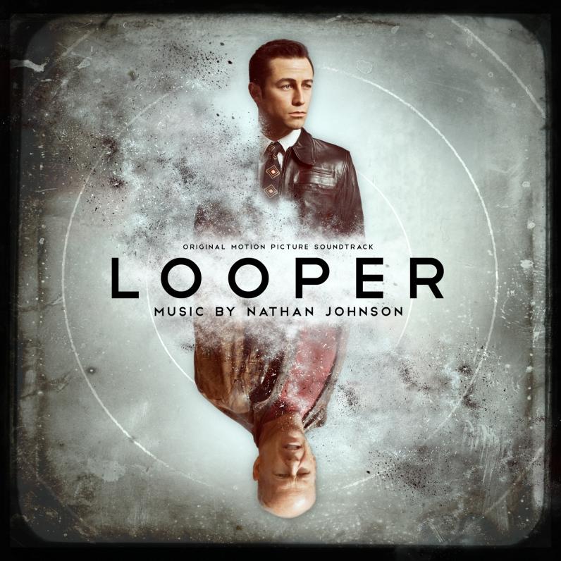 #1: Looper (Original)
