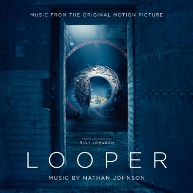 #2: Looper (Custom)