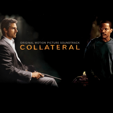 #1: Collateral (Original)