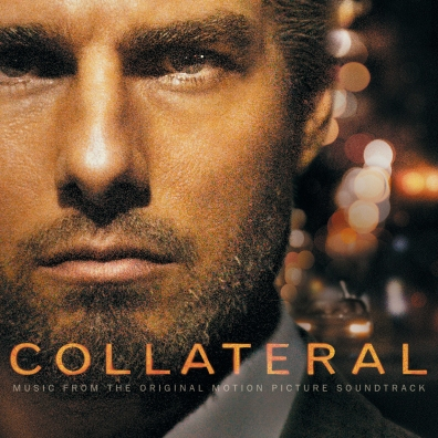 #2: Collateral (Custom)