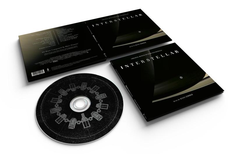 interstellar10_3d