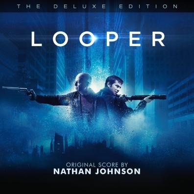 #3: Looper (Custom)