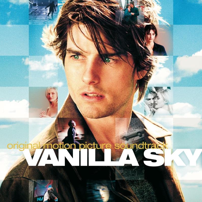 #1: Vanilla Sky (Remake)