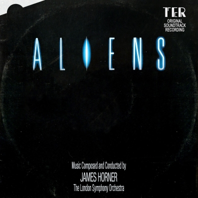 #3: Aliens (Remake)