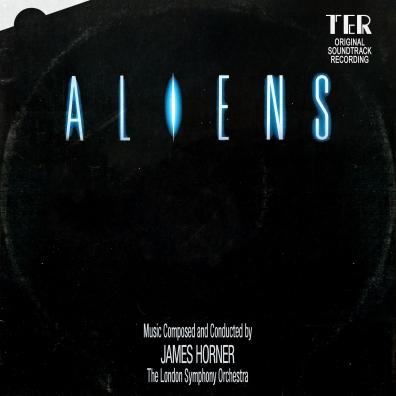 #3: Aliens (Remake)