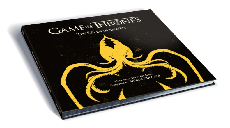 Game of Thrones (The Seventh Season)