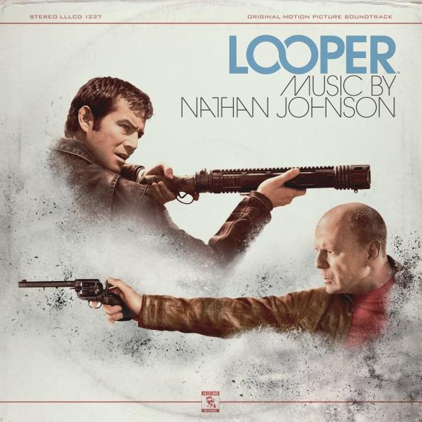 #5: Looper (Custom)