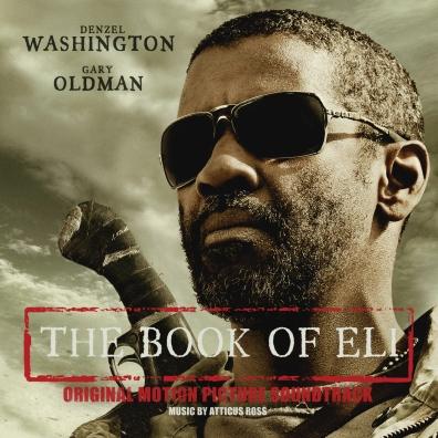 #6: The Book of Eli (Custom)