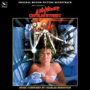 #1: A Nightmare on Elm Street (Remake)