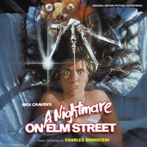 #2: A Nightmare on Elm Street (Original)