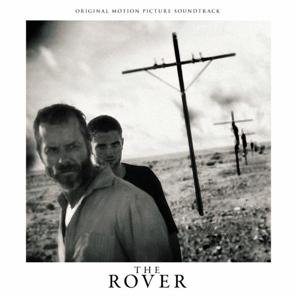 #6: The Rover (Custom)