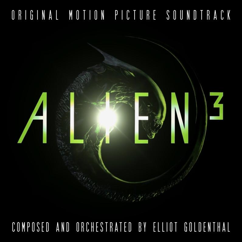 #1: Alien³ (Remake)