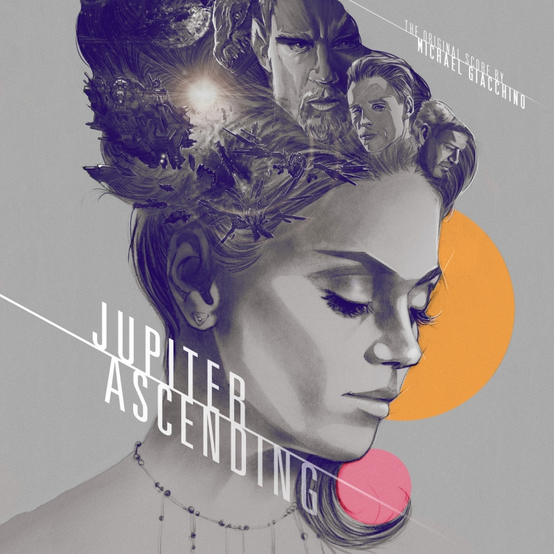 #10: Jupiter Ascending (Custom)