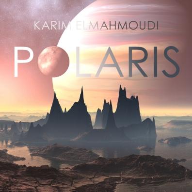 #7: Polaris (Custom)