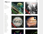 website_hqcovers