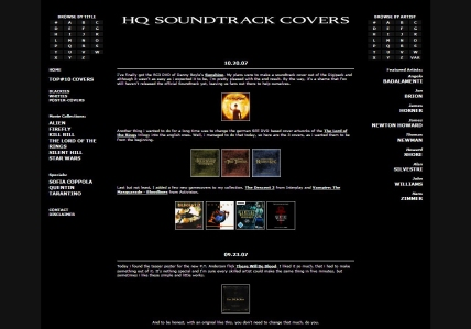 website_hqsoundtrackcovers