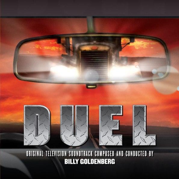 #1: Duel (Original)